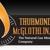 Thurmond-McGlothlin LLC