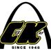 Cee Kay Supply Inc