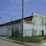 Duct Fabricators Inc