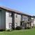 Mill Creek Apartment Homes