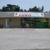 Lumberton Flower Shop