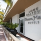 Room Mate Lord Balfour - Miami Beach, FL