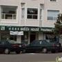 Green House Pharmacy