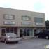 Kim-My Cloth Shop