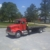 Bass Family Towing & Auto Repair