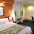 Fairfield Inn & Suites San Francisco San Carlos