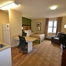 Extended Stay America Chicago - Downers Grove