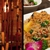 Wild Ginger Pan-Asia Vegan Restaurant