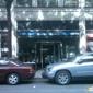 Bonne Chance Cafe & Bakery - Boston, MA