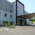 Holiday Inn Express & Suites Harrisburg S - New Cumberland