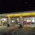 Ben's Shell Service Center