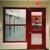 Ditta Door & Hardware Inc