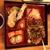 Seki Restaurant