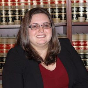 Sarah R. Gitomer
