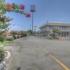 Motel 6 San Antonio Ft Sam Houston