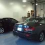 Golden State Auto Care