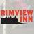 Rimview Inn