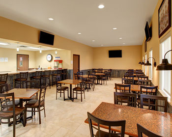 Rodeway Inn, Phillipsburg KS