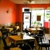 Tuxpan Mexican Grill