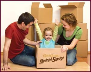 MovingAndStorage