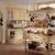 F & F Design Center - Kitchen & Bath
