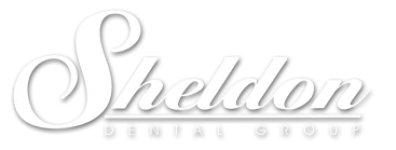 sheldon dental