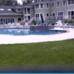 Ramapo Valley Pools Inc