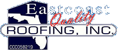 eastcoastlogo