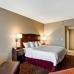 Hampton Inn Baltimore/Glen Burnie