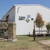 Haslet Feed and Farm Market