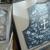 Bekah's Frame & Gallery