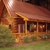 Timeless Timbers Log Homes, Cabins, and Log Furniture