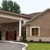 Cardiovascular Clinic Of West Tennessee