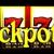 Jackpotts