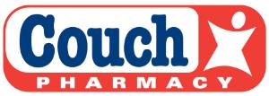 Local Pharmacy in Tulsa
