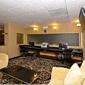 Envy Hotel - Baltimore, MD