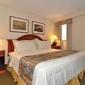 Best Western Georgetown Hotel & Suites - Washington, DC