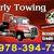 Charly Towing