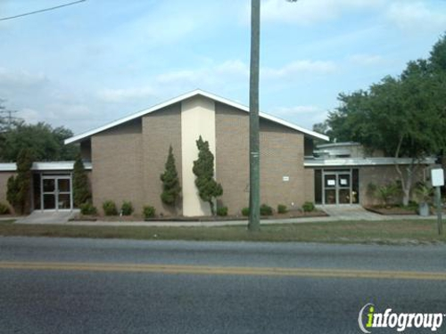 Bible Based Fellowship of Temple Terrace - Tampa, FL