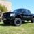 D&S Automotive Truck Accessories