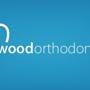 Wood Orthodontics