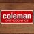 Coleman Orthodontics