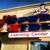 El Paso Super Kids Learning Center