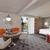 Beverly Garland Holiday Inn