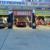 Car Line Auto & Repair Inc