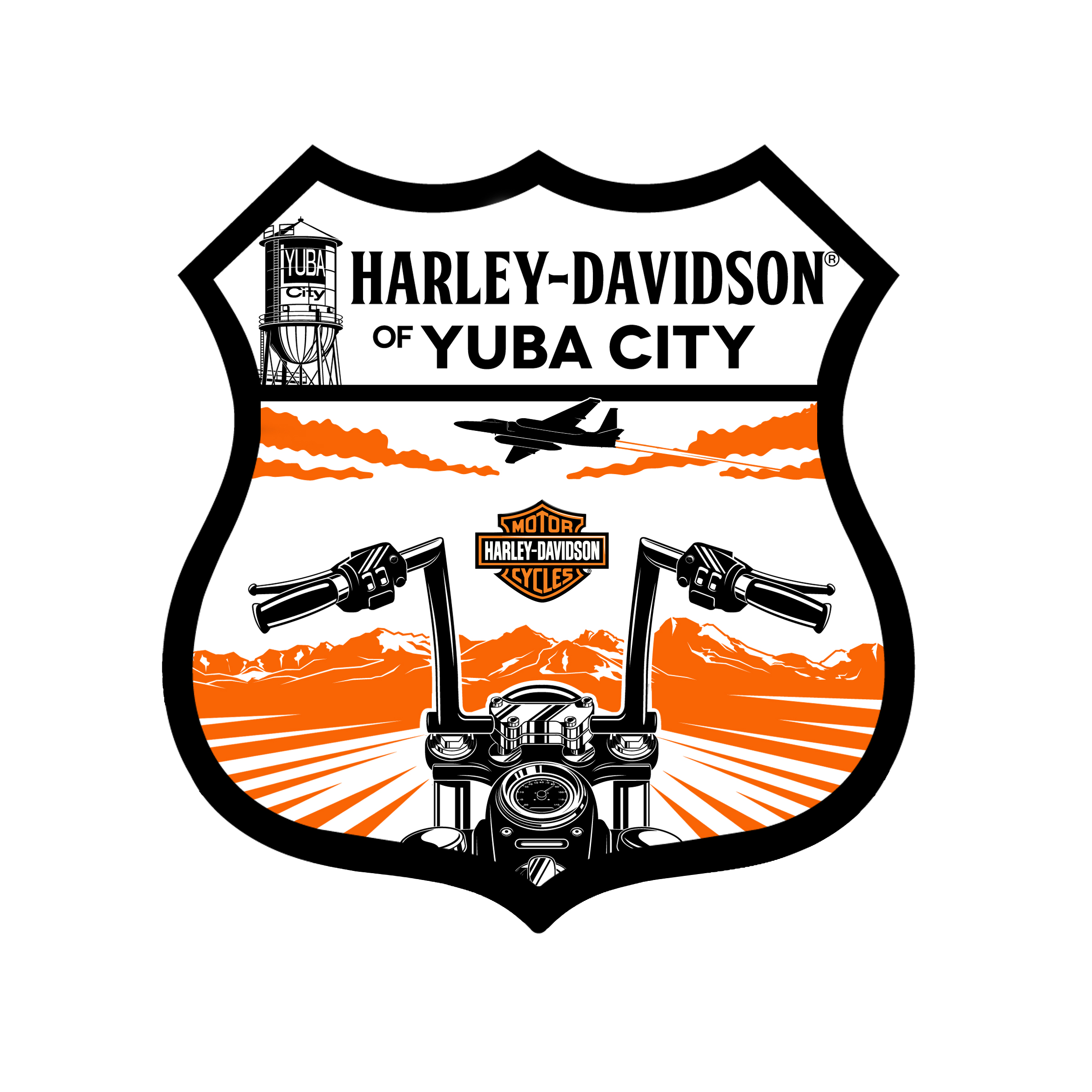 Harley Davidson Of Yuba City