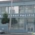 Macmurray Pacific Whsle Hardware