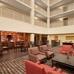 Embassy Suites by Hilton Philadelphia Airport