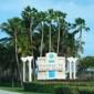 Island House - Miami Beach, FL