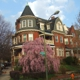Wilson House Bed and Breakfast